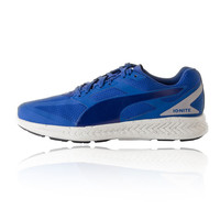 Puma IGNITE Fast Forward Running Shoes