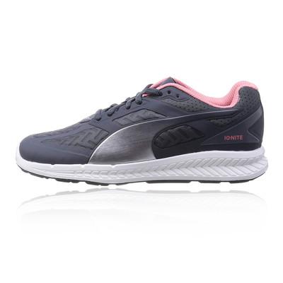 Puma IGNITE PWRCool Women's Running Shoes