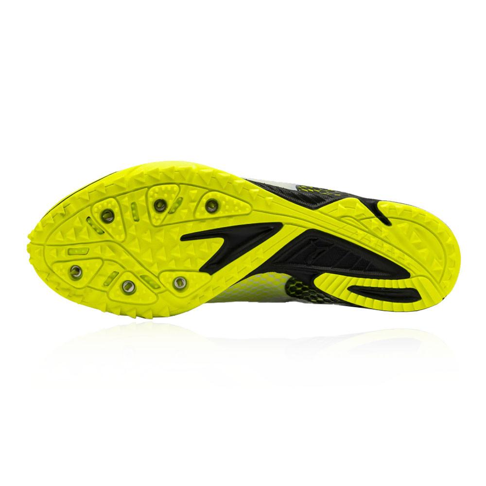 Puma Evospeed Haraka 6 XC Cross Country chaussures de course à pointes AW19