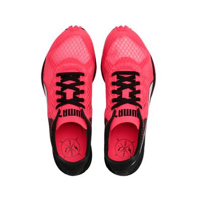 Puma Evospeed Haraka 6 XC para mujer zapatillas de running con clavos - AW19