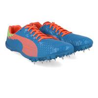 Puma Bolt evoSpeed LTD Elite scarpe chiodate da corsa