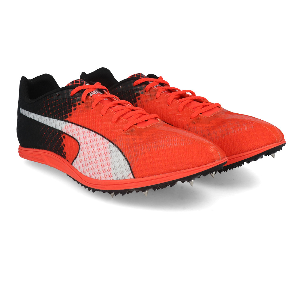 Puma EvoSPEED Distance Rio Tricks Running Spikes