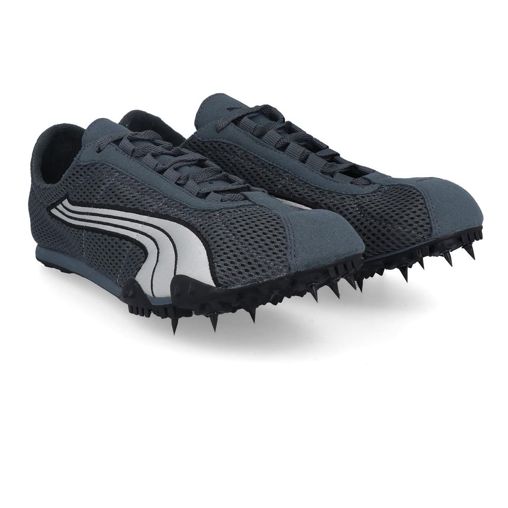 scarpe chiodate puma
