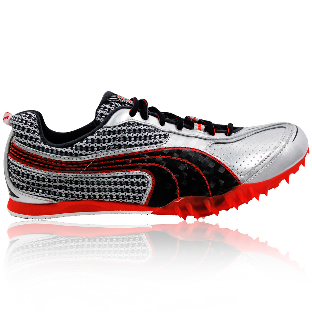 Best Mid Distance Running Shoes