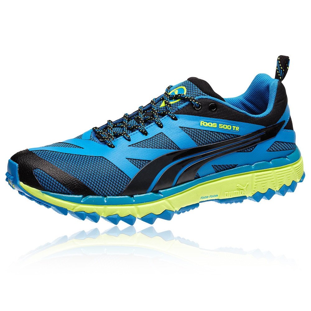 sports shoes for below 1000 28 images sports shoes rs