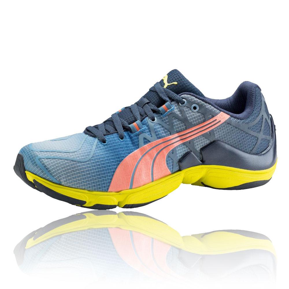 Puma Mobium Elite v2 zapatillas de running