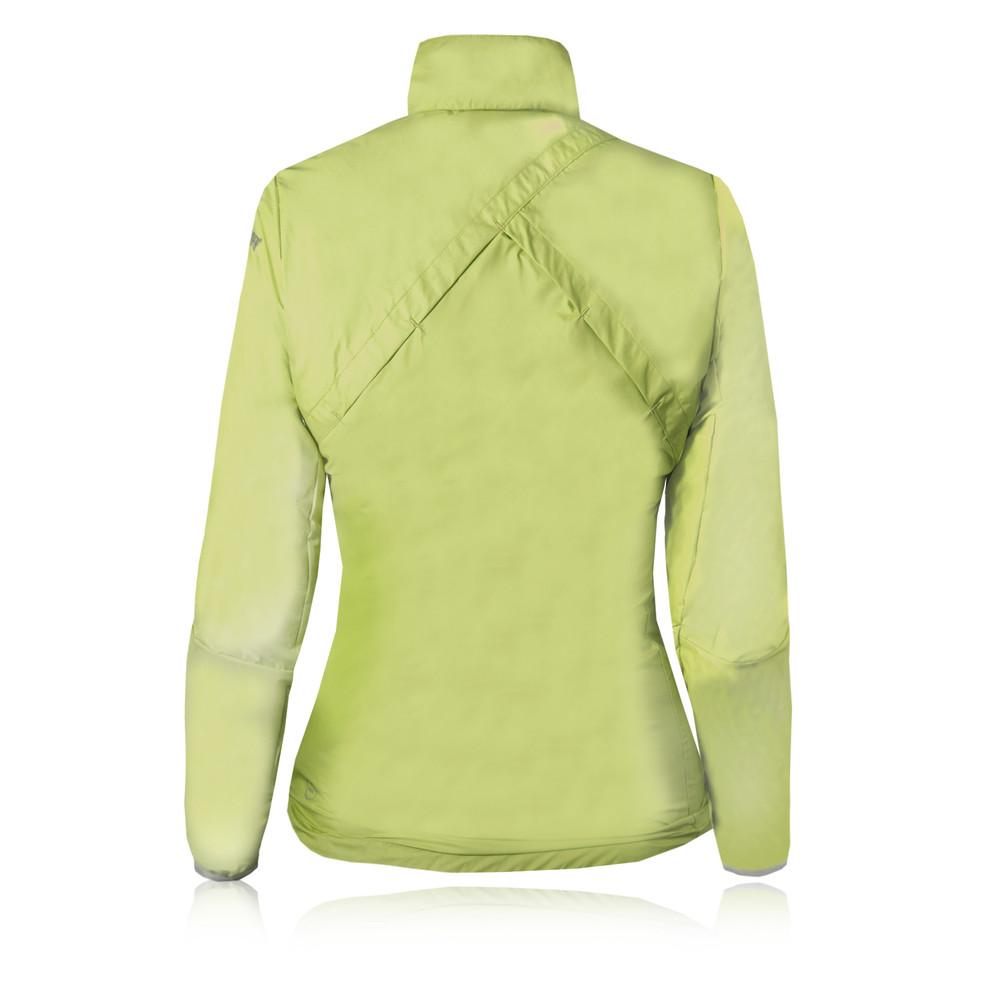 Womens puma jackets