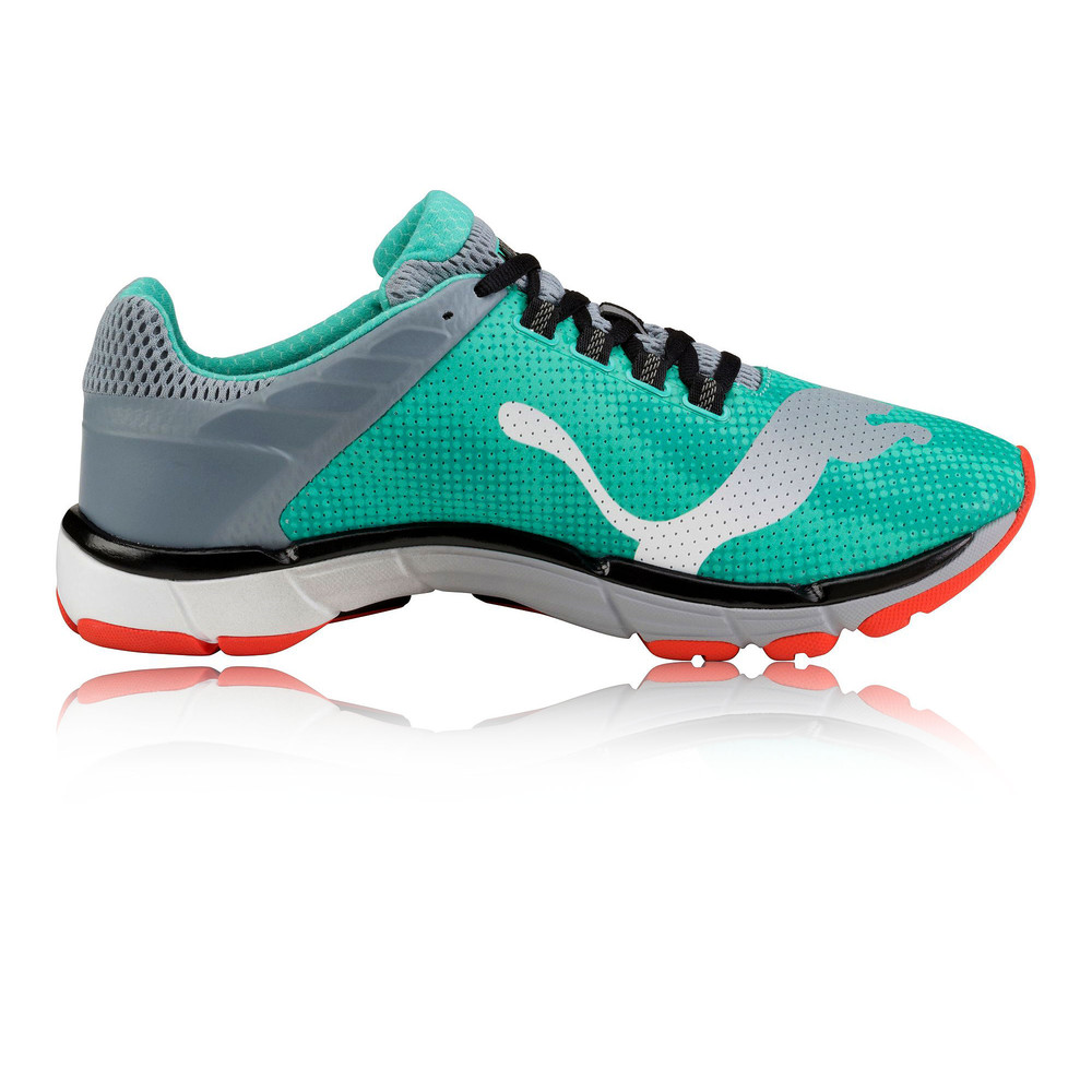 Puma-Mobium-Elite-Speed-Mens-Blue-Cushioned-Road-