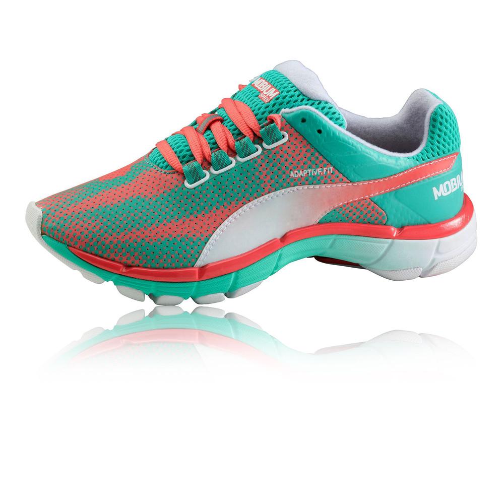Détails sur Adidas Quesa Course A Pied Running Baskets Chaussures Taille 7.5 eu 41 RRP £ 64.95 afficher le titre d'origine