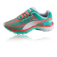 Puma Mobium Elite Speed Women's Running Shoes