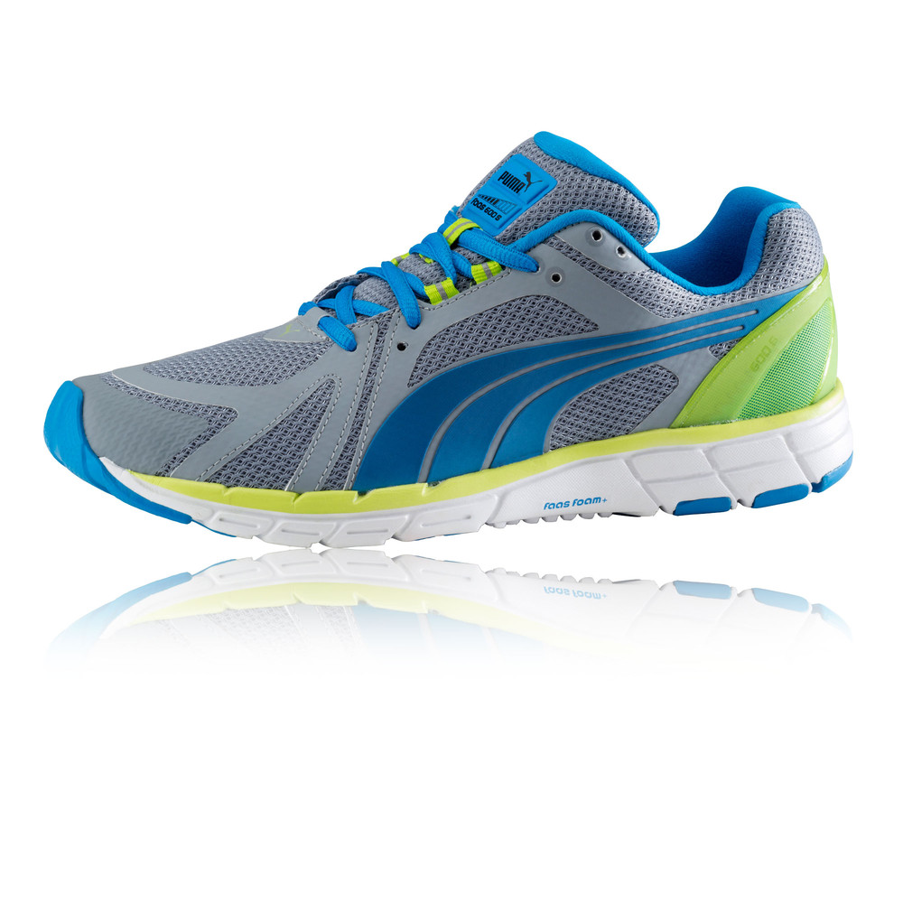 Puma Faas 600 S Running Shoes. RRP £79.99£29.99 - RRP £79.99 16b611e9a