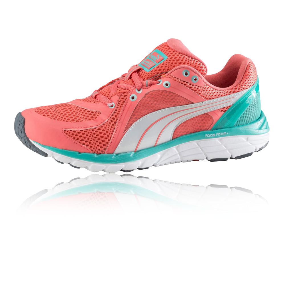 De Puma Chaussures Femmes Faas 600 Running S Ybgf7y6