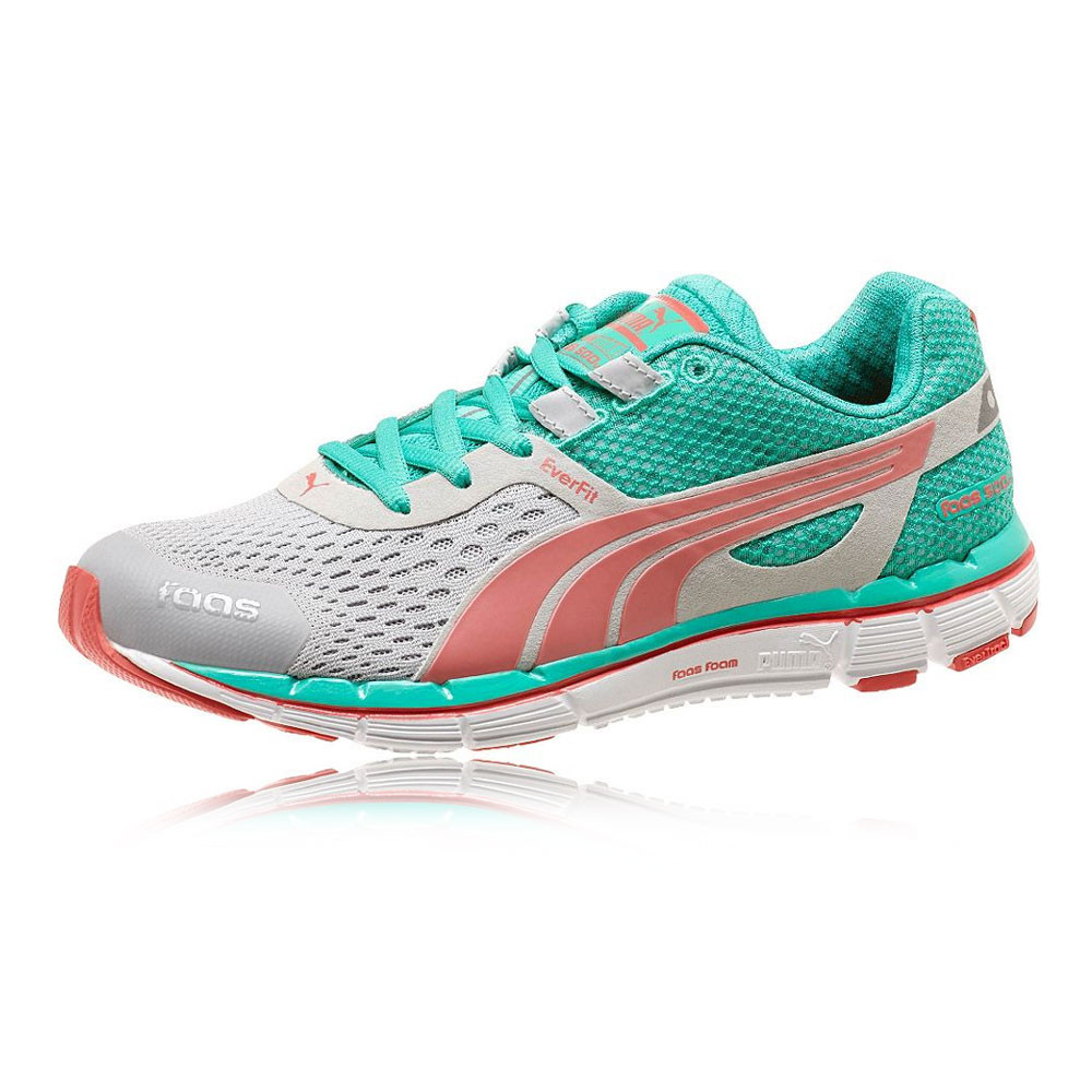 Puma FAAS 500 v3 Women s Running Shoes. RRP £74.99£29.99 - RRP £74.99 bb0175081
