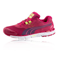 Puma Faas 500 S v2 Women s Running Shoes bb5a1851e
