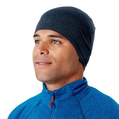Rab Filament bonnet - AW21