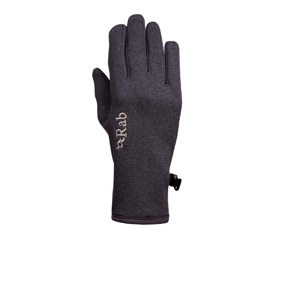 Rab Geon femmes gants - AW21