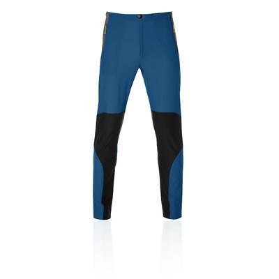Rab Torque hose (Regular Leg) - AW21