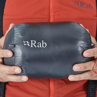 Rab Zero G giacca - SS21