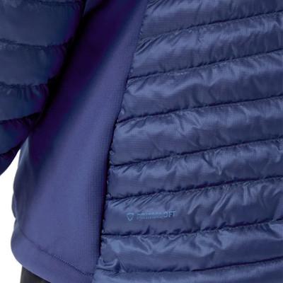 Rab Cirrus Flex 2.0 Hooded Jacket - SS21