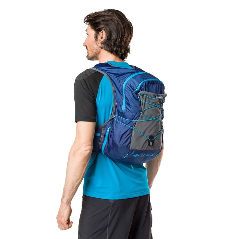 Raidlight Activ 20L Run Pack
