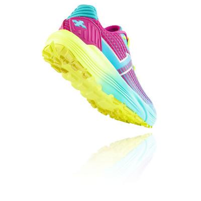 Raidlight Responsiv Ultra Women's Trail Running Shoes - SS20