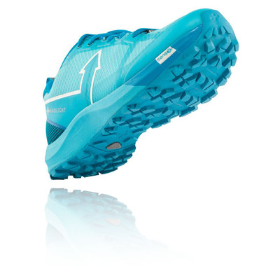 Raidlight Responsiv XP Women's Trail Running Shoes - SS20