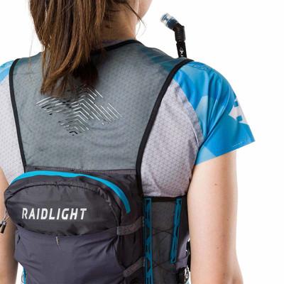Raidlight Revolutiv 12L trail running veste - SS20