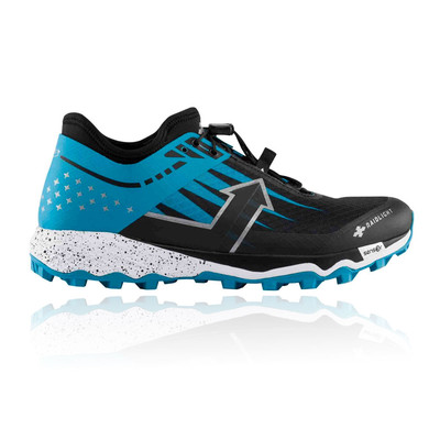 Raidlight Revolutiv Trail Running Shoes - SS20