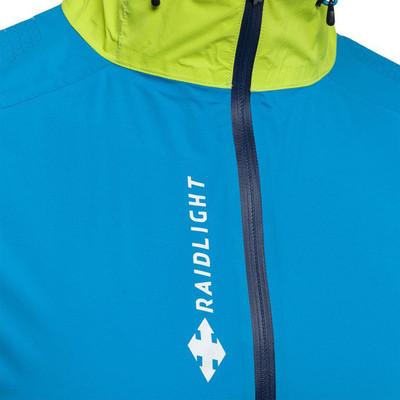 Raidlight Responsiv MP Trail Running Jacket - SS20