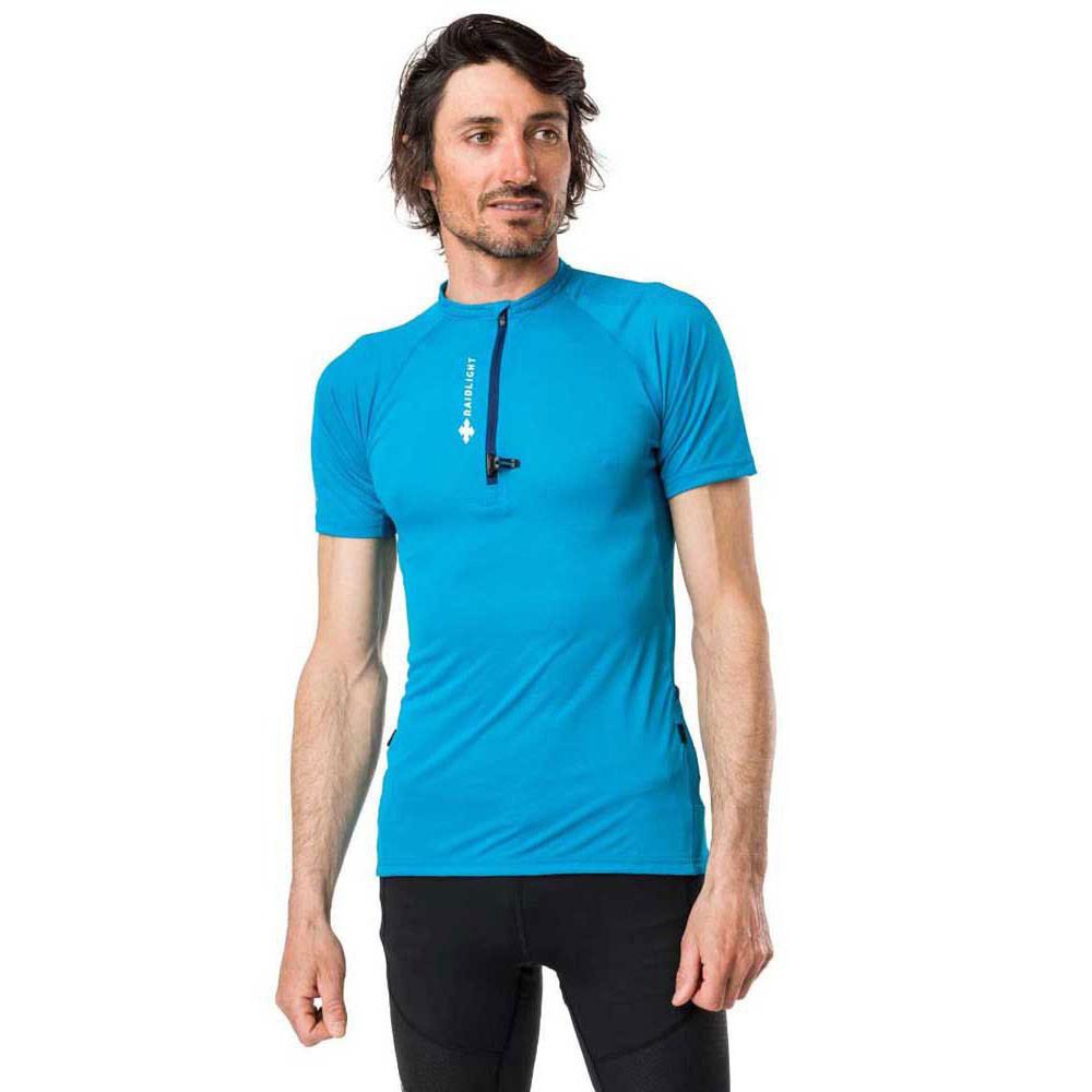Raidlight Responsiv T-Shirt - SS20