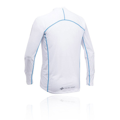 Raidlight Ultra Protect Top - SS20