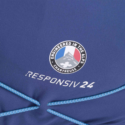Raidlight Responsiv 24L Vest - SS20