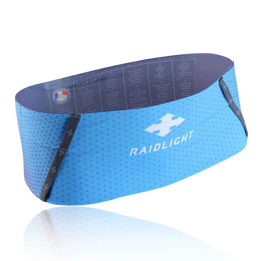 Raidlight Stretch Raider Belt - SS20