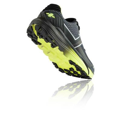 Raidlight Responsiv Ultra Trail Running Shoes - SS20
