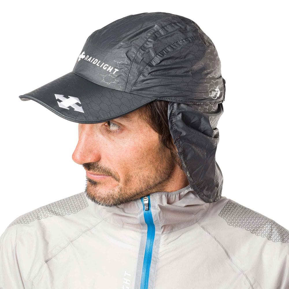 Raidlight MP  Waterproof Cap - SS20