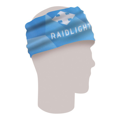 Raidlight Pass Mountain Neck Gaiter - SS20