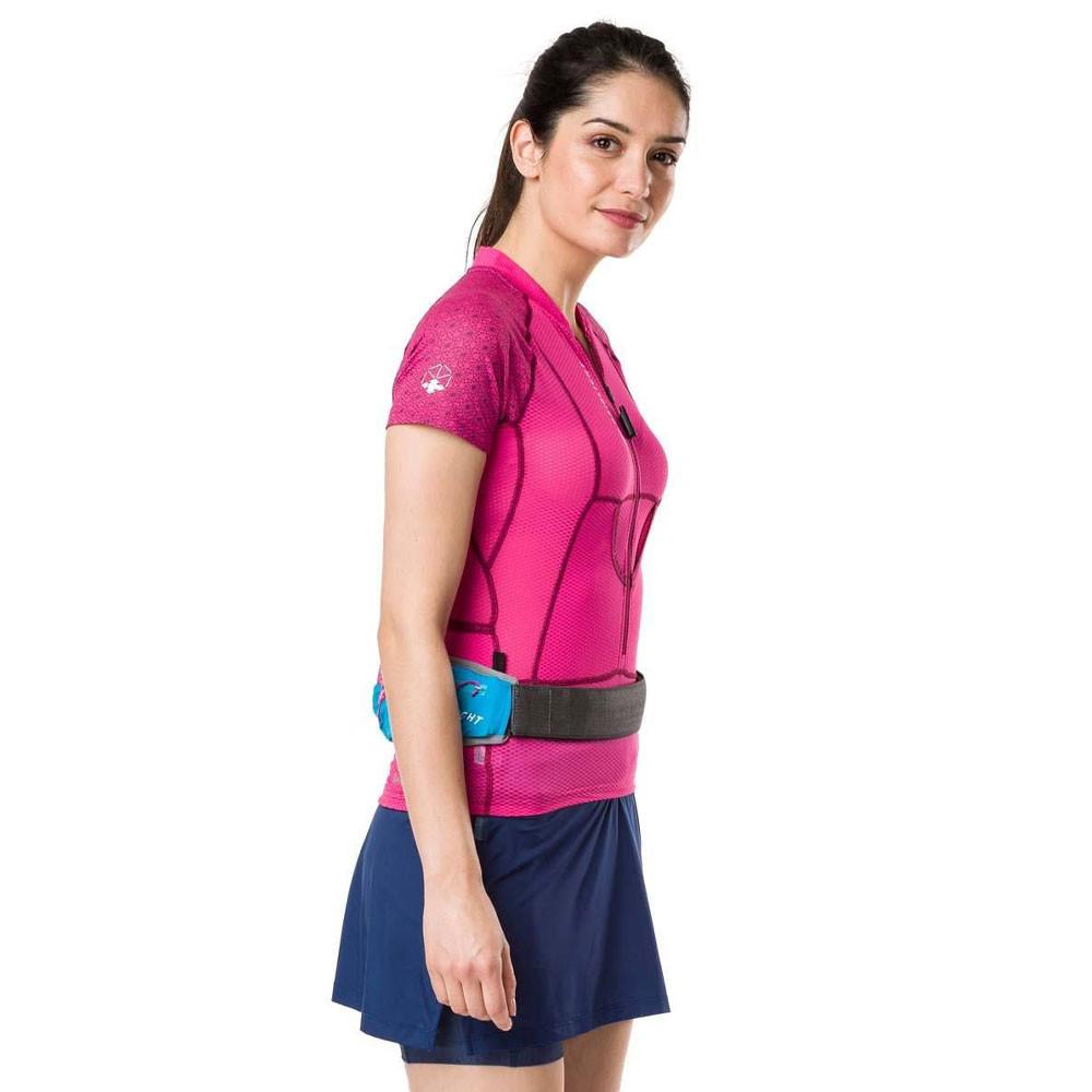 Raidlight Responsiv Women's Belt - AW20