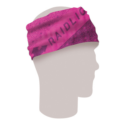 Raidlight Pass Mountain Women's Neck Gaiter - SS20