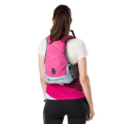 Raidlight Women's Activ 3L Vest - SS20