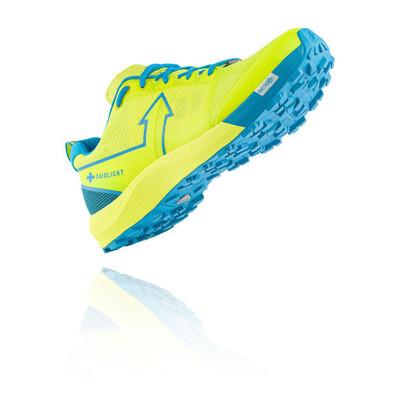 Raidlight Responsiv XP Trail Running Shoes - SS20