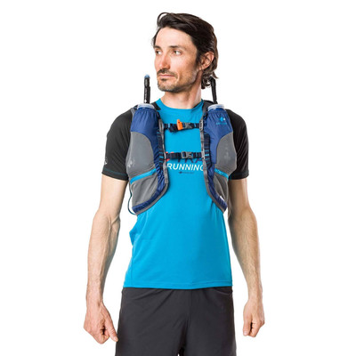 Raidlight Activ 6L Vest - AW20