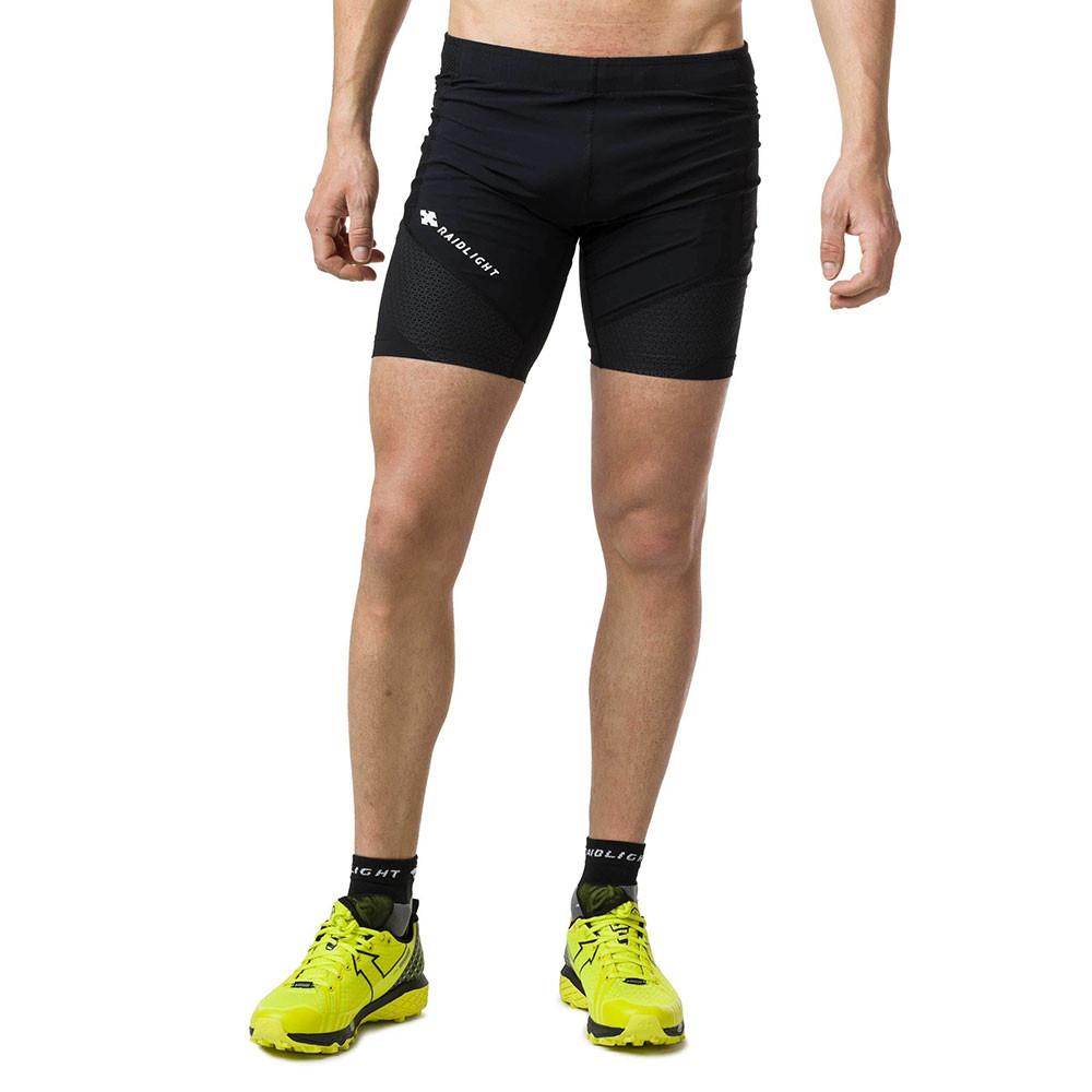 Raidlight Activ Stretch Shorts - AW20