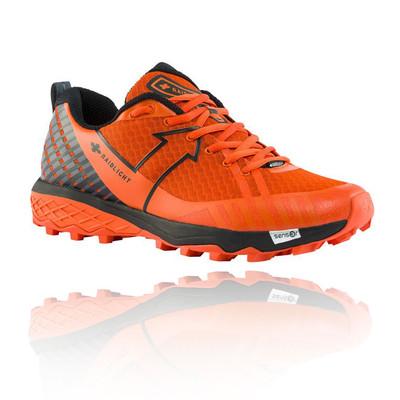 Raidlight Responsiv Dynamic Trail Running Shoes - SS20