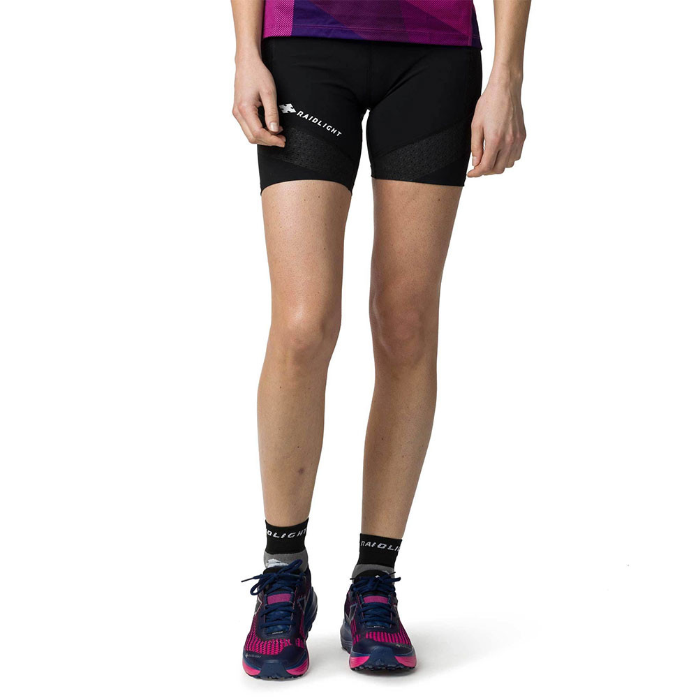 Raidlight Activ Stretch Women's Shorts - AW20