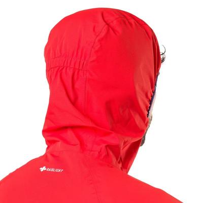 Raidlight Activ MP chaqueta