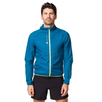 Raidlight Activ Windproof Jacket