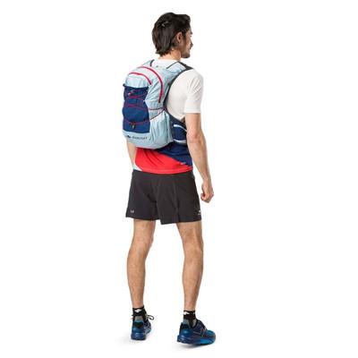 Raidlight Activ 20L Run Pack