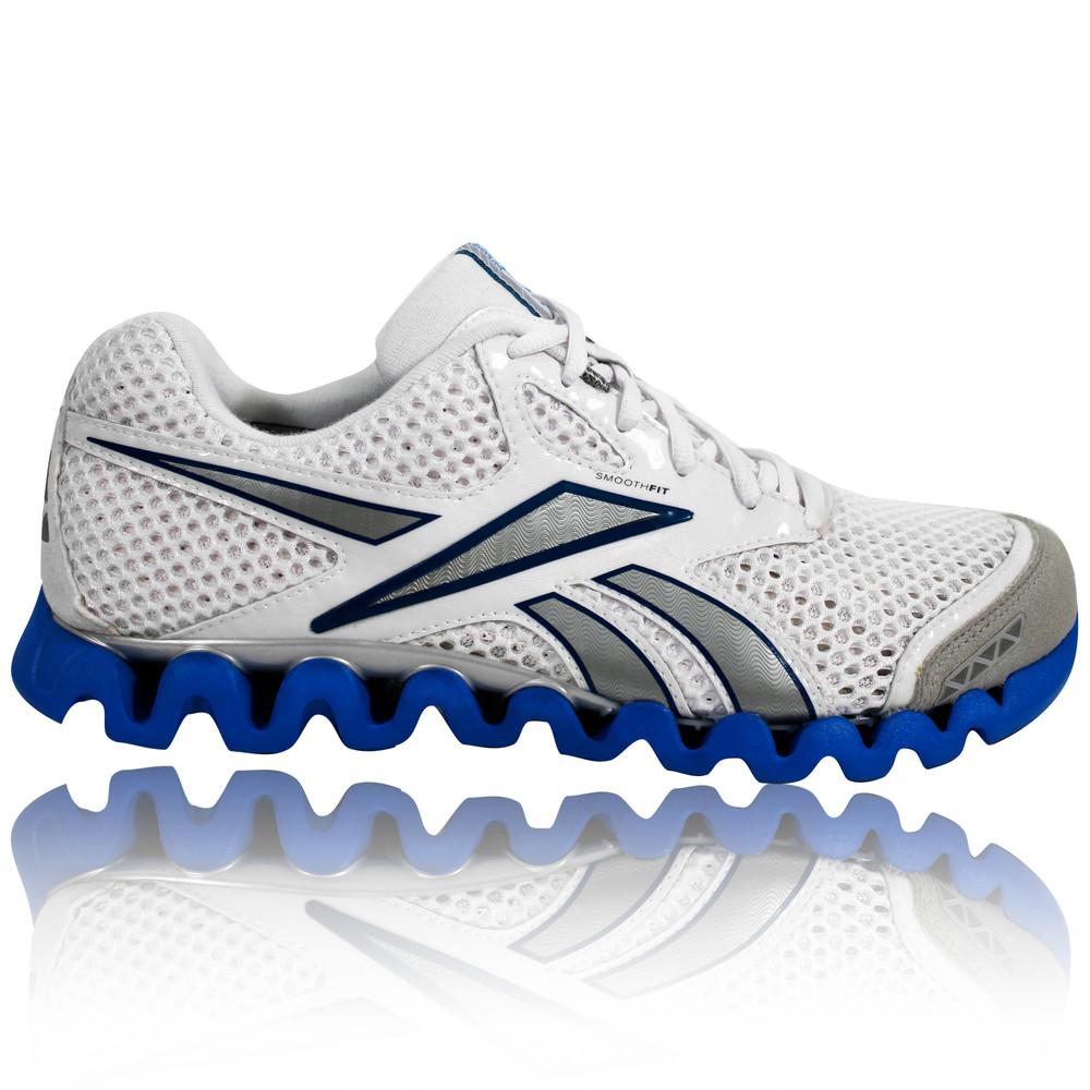 42d51768ff4d reebok running sports shoes Sale