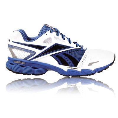 Reebok Premier Road Supreme 2 Running Shoes - 50% Off .. b153d6beb