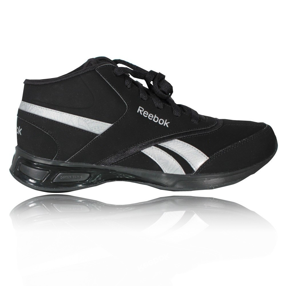 53f58636751 reebok shoes india cheap   OFF54% The Largest Catalog Discounts